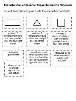 Math Art Integration