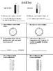 Math Assessment 2