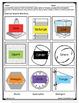 Kindergarten Math Assessment Bundle