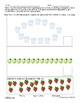 Math Assessments CCSS Kindergarten Sample