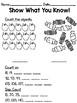 Math BOY Assessment (2nd Grade)
