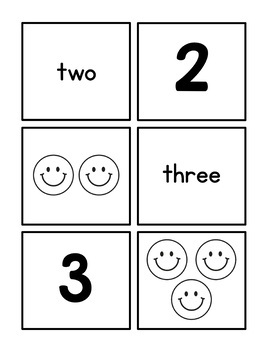 Math Bags for Kindergarten Set 4 (12 Common Core Aligned Math Centers)