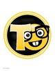 Math Banner Classroom Decoration Bulletin Board Emoji Smiley Face Theme