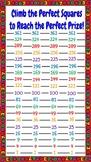 Math Behavior Chart--Group Points