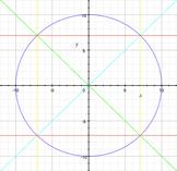 Math Bell Ringer