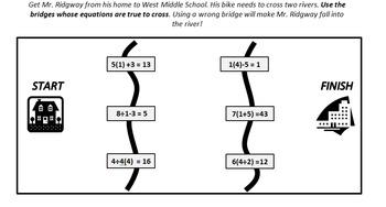 Mathwork: Warmups, Bellringers, and Bellwork