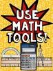 Math Bulletin Board Super Mathematicians