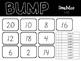 Math Bump Doubles Edition