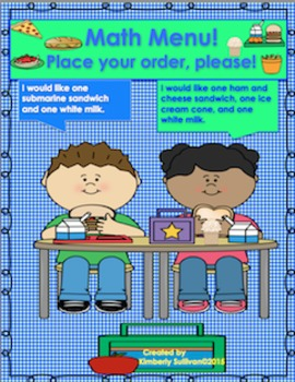 Place Value and more Bundle Money Math Game 300 Task Cards