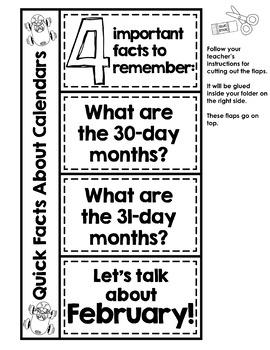 Math Bundle: Data Management, Fractions, Attributes, Exploring the Calendar