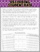 THIRD GRADE Math Formative Assessments - Fourth Quarter