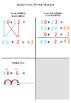 Math Calculation Strategies  - A Handbook for Teachers and Parents