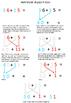 Math Calculation Strategies  - A Handbook for Teachers and