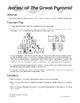 Math Card Games for Kids (Grades 3-8)