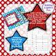 Math Carnival Game Topic Multi-Step Equations