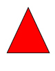 Math Carols (Exponents, Transformations, Geometry, Coordinate Plane, etc.)