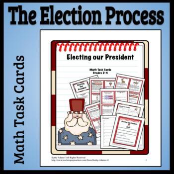 Election Process