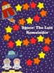 Math Center Games Packet for School or Home (4th Grade)