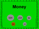 Math Center Labels for Pocket Charts and Center Tubs