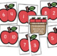 Addition and Subtraction Centers for 1st Grade