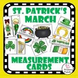 Measurement Center St. Patrick's Center