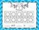 Math Center: Ten Frame Addition