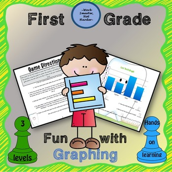 Graphing Game Differentiated