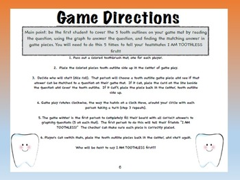 Math Games Differentiated MEGA Bundle