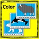 Animal Number Puzzle BUNDLE (arctic, farm, ocean, woodland, zoo animals)