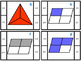 Fractions Activity   Fractions Game   Fractions Center   F