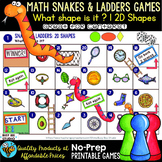 """Math Centers 