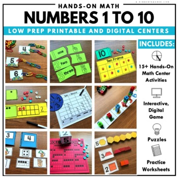 Kindergarten Math Centers and Worksheets on math stuff to print, playdough center signs printables, math games, block center printables, math printable pages, daycare lady printables, president's day printables, math worksheets, reading printables, writing center printables, math for 12th graders, preschool center printables, school center printables, math daily 5 clip art, math sheets for 4 graders, math work, art printables, math for 1st graders, science center printables, i have who has printables,