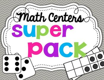 https://ecdn.teacherspayteachers.com/thumbitem/Math-Centers-SUPER-PACK-15-activities-150-pages/original-269278-1.jpg