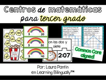 Math Worksheets In Spanish Teaching Resources | Teachers Pay Teachers