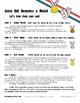 Math Facts Challenge - Addition Practice