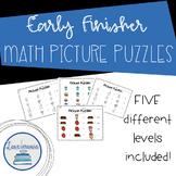 Math Challenges