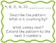 Math Chat - Problem of the Day: Set 1