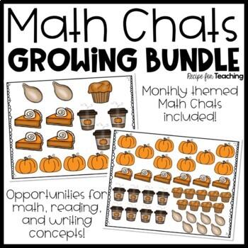Math Chats