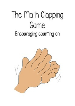 Math Clapping Game
