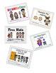 Math Class Books Pack