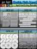 Math Clipart BUNDLE {Earth Day}
