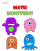 Math Color by Number - Prime Factorization Fun