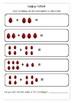 Math Colors Spelling Sounds Pre K Kindergarten First Grade Worksheet Bundle
