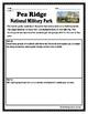 4.NBT.6 Math Assessment Tasks