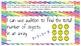 Georgia Standards of Excellence: 2nd Grade Math