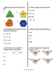 Math: Comparing Numbers:Greater Than: Assessment and Guide 0-999