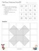 Math Computation Practice: Multiplication Edition