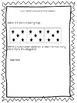 Math Constructed Response Journal - 3rd Grade