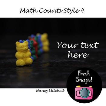 Math Counts Style 4