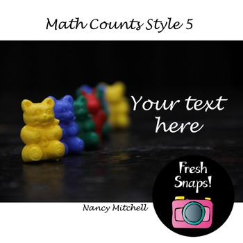 Math Counts Style 5